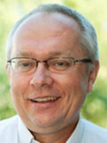 Tillväxtfaktor kontrollerar fettupptaget redan i fosterstadiet - Ulf Eriksson får Läkaresällskapets jubileumspris