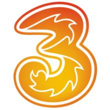 3 lanserar billigare natt-taxa på mobildata