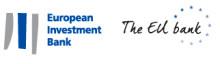 EIB supports Cavidi's development of HIV viral load monitoring device