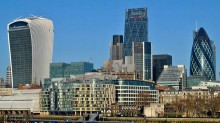 Marine Harvest, Cargill, Austevoll to headline IntraFish Seafood Investor forum in London 04-Nov