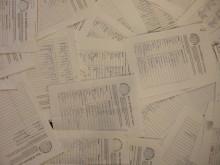 1 392 personer har skrivit brev till Billström och Ferm