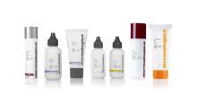 Hvordan beskytter du huden din?