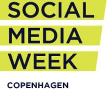 Mynewsdesk sponsorerer igen Social Media Week i København