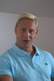 Tomas Andebjörn