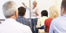 Ny modell för vuxenutbildning i Värmdö
