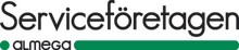 Almega Serviceföretagen: Positivt att S och C är överens om outsourcing i välfärden