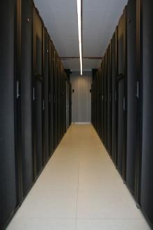 Phonera har tecknat hostingavtal med C3 Technologies AB och Twingly