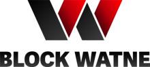 Get inngår ny storkontrakt med Block Watne