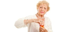 Eldre og medisinbruk