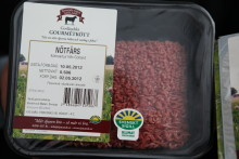 Kan man klimatcertifiera kött?