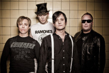 Poplegenderna Noice tillbaka på Golden Hits – hyllas i ny show