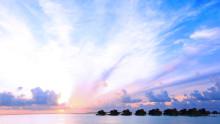 Barbent og offline-ferie på Maldivene; Øyhopping i Indonesia Transsibiriske jernbane fra Moskva til Beijing; Vandring i Frans av Assisis fotspor; Escape Travel på Flickr