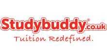Studybuddy expanderar: Nytt kontor i London