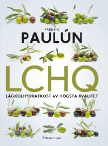 Paulúns kommer till Hälsomässan i Kristinehamn