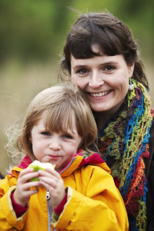 Apotekets kvalitetskontroll  - tar bort hälso- och miljöfarligt innehåll