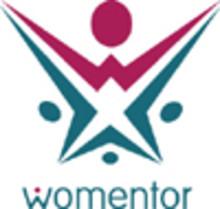 21 IT- och telekombolag deltar i fjärde omgången av Womentor