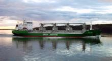 Havs- och vattenmyndigheten säger ja till hårdare miljökrav på sjöfarten