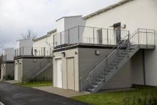 NCC:s hus kan öka bostadsbyggandet