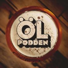 Nu lanseras Sveriges första podcast om öl