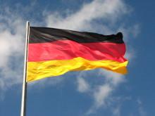 SkyltSpektrum underlättar för kedje- och franchiseföretag att arbeta med en svensk skyltleverantör i Tyskland