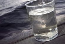 Seminarium om vad vattenskydd får kosta