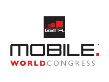 Meet us at Mobile World 2011 in Barcelona