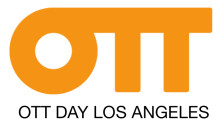 OTT Day Los Angeles