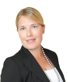 Johanna Penttilä