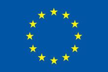BT vinner ännu ett avtal med EU-kommissionen