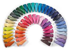 adidas Supercolor – nu på Radical Sports
