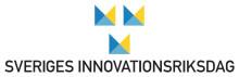 Jobb och tillväxt i fokus på Sveriges Innovationsriksdag 2014