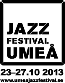 Seminarium och workshops under Umeå Jazzfestival