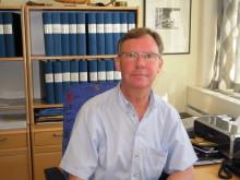 #WeArePR: Anders Sverke om hur PR har utvecklats under 27 år