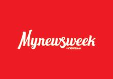 Mynewsdesk drar på frokostseminarturné i Norge fra 1. til 5. juni.