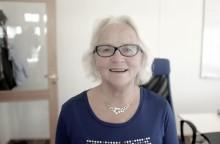 Gunn Kari om høstens offshoreprogram