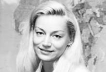Tatiyana Antonchik