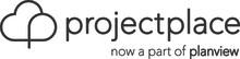 Planview köper Projectplace – bildar ny global marknadsledare