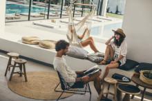 Nyhet! Ving lanserar nytt hotellkoncept – Casa Cook