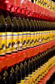 Ny Sifo-undersökning visar: Många vill fira alkoholfri påsk