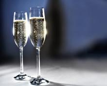 Inbjudan - Prisutdelning för Västsveriges 10 bästa affärsidéer, 8 december kl 17