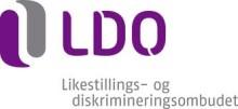 Tryggare Sverige modell med haveriutredningar vid dödligt våld exporteras till Norge
