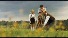 Starka tyska filmer på Göteborgs filmfestival