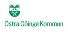 Östra Göinge kommun utbildar sina Lean-coacher
