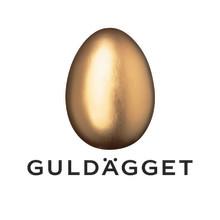 How Hetero och Stockholm Pride vinnare av Guldägget