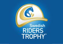 Swedish Riders Trophy vilar 2015