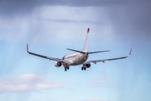Norwegian satser videre i USA: Lanserer nye ruter mellom USA og Karibia