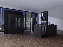 Ferrari designer bak ny kjøkkenkolleksjon av Gorenje