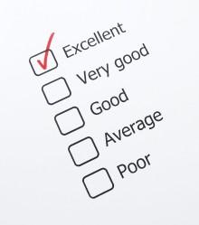 Werkt u slim samen met uw klanten?