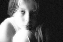 Människohandel: 15-19 gånger mer psykofarmaka till omhändertagna barn