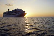 Nytt cruisetilbud i Karibien